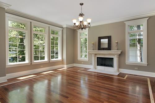 Je důležité si vybrat způsob a směr otevírání oken?