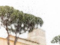 Jak si poradit se zamlženými okny v zimě?